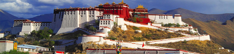西藏亚搏彩票手机版客户端·主頁欢迎您简介